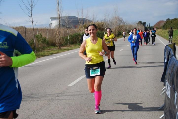 2231 Maratest El Prat